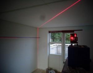 201705041 Laserapparaat
