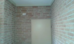 4.-Stucadoren-hal-entree-VOOR-0261